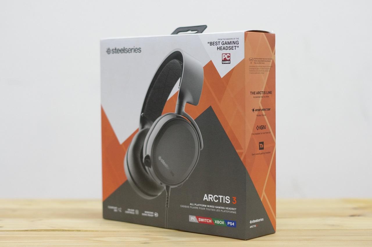 steelseries-arctis-3-2019-danh-gia-gaming-gear-2