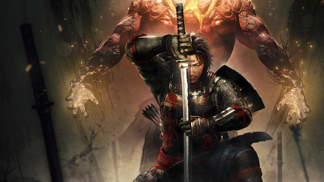 nioh-2-complete-edition-he-lo-ngay-ra-mat-cho-pc-tin-game