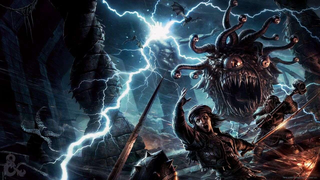 dungeons-dragons-chuyen-the-thanh-phim-nhieu-tap-tin-game