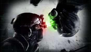 spies-vs-mercs-quay-tro-lai-trong-splinter-cell-vr-tin-game