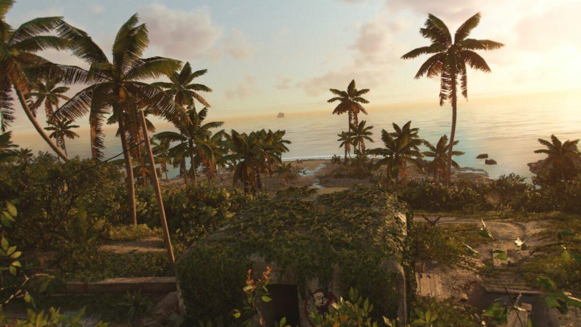 Far Cry 6 - Đánh Giá Game