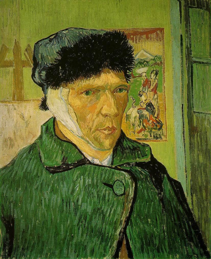 Les émotions Dans L Art : émotions, Negative, Emotions, Creative