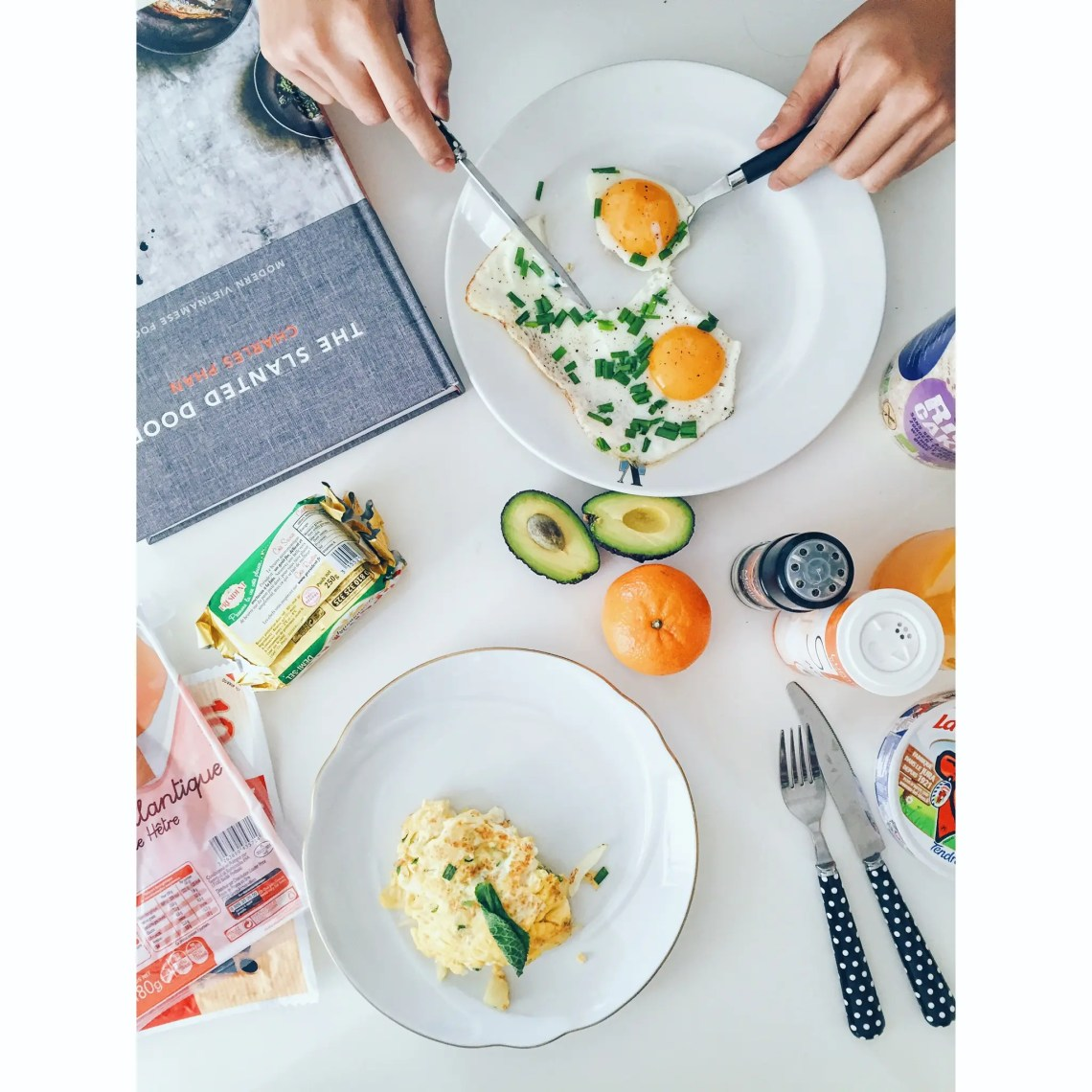 Best spots for BRUNCH in Paris!   Through The Glass Photography image 5