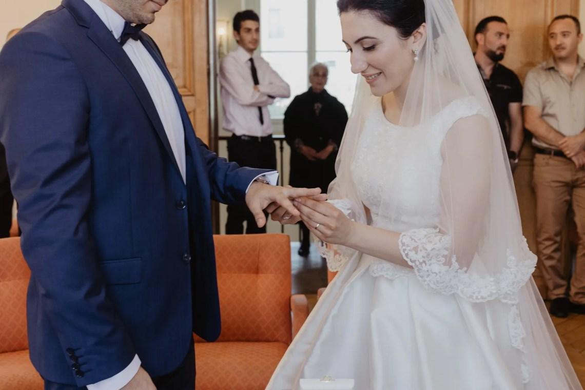 IMG_3041 Un Mariage Arménien à Paris Weddings & Couples  armenian wedding Couple Photography in Paris eiffel tower elopement photography paris Mariage Arménien mariage photographe reportage mariage Wedding Photographer in Paris wedding reportage