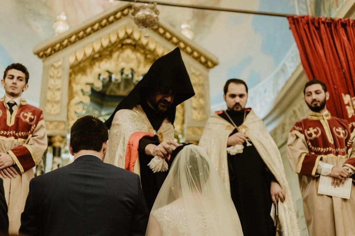 IMG_3213 Un Mariage Arménien à Paris Weddings & Couples  armenian wedding Couple Photography in Paris eiffel tower elopement photography paris Mariage Arménien mariage photographe reportage mariage Wedding Photographer in Paris wedding reportage