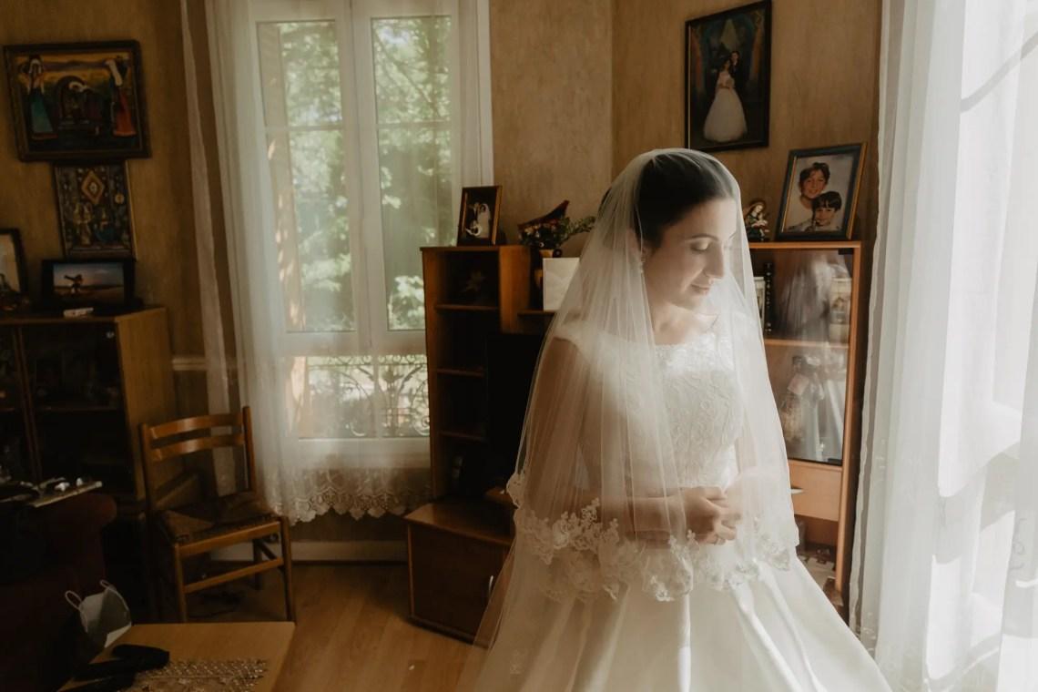 Q1A5133 Un Mariage Arménien à Paris Weddings & Couples  armenian wedding Couple Photography in Paris eiffel tower elopement photography paris Mariage Arménien mariage photographe reportage mariage Wedding Photographer in Paris wedding reportage