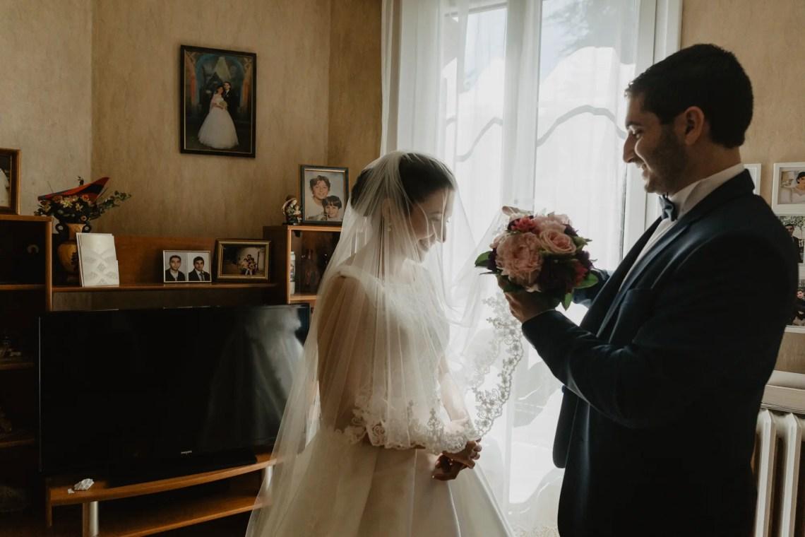 Q1A5155 Un Mariage Arménien à Paris Weddings & Couples  armenian wedding Couple Photography in Paris eiffel tower elopement photography paris Mariage Arménien mariage photographe reportage mariage Wedding Photographer in Paris wedding reportage
