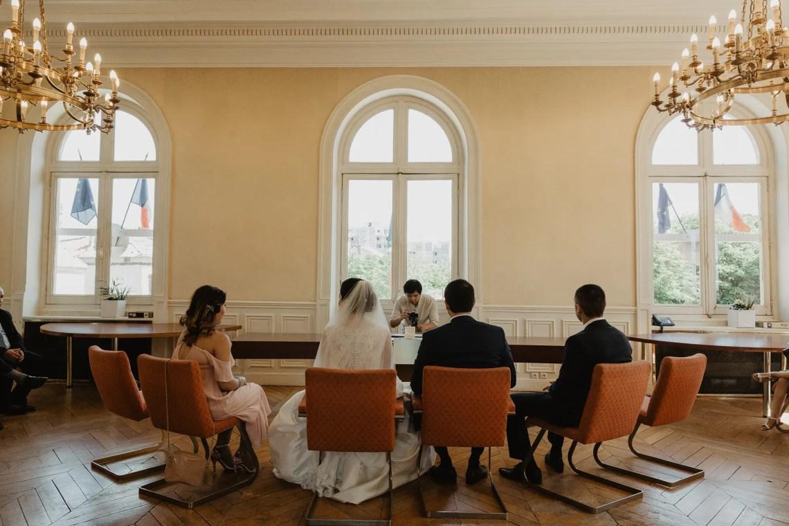 Q1A5287 Un Mariage Arménien à Paris Weddings & Couples  armenian wedding Couple Photography in Paris eiffel tower elopement photography paris Mariage Arménien mariage photographe reportage mariage Wedding Photographer in Paris wedding reportage
