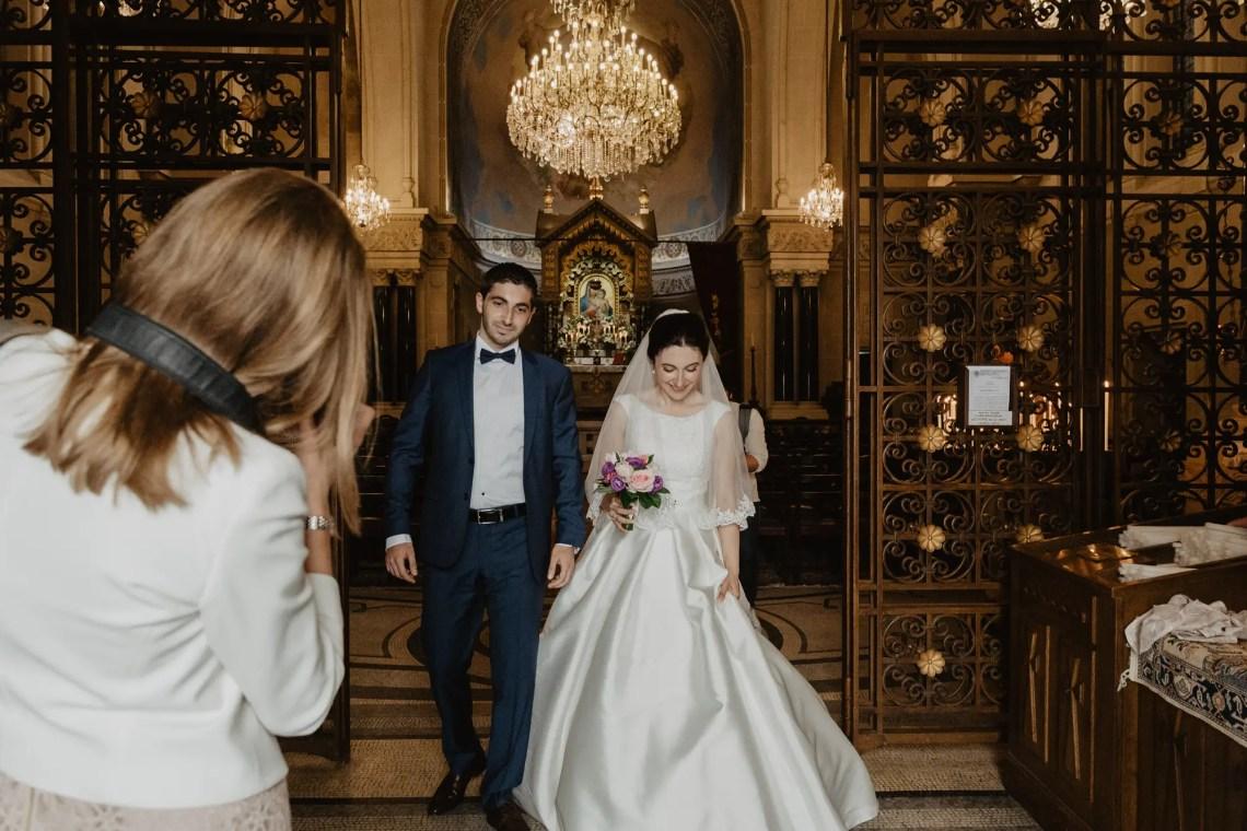 Q1A5696 Un Mariage Arménien à Paris Weddings & Couples  armenian wedding Couple Photography in Paris eiffel tower elopement photography paris Mariage Arménien mariage photographe reportage mariage Wedding Photographer in Paris wedding reportage