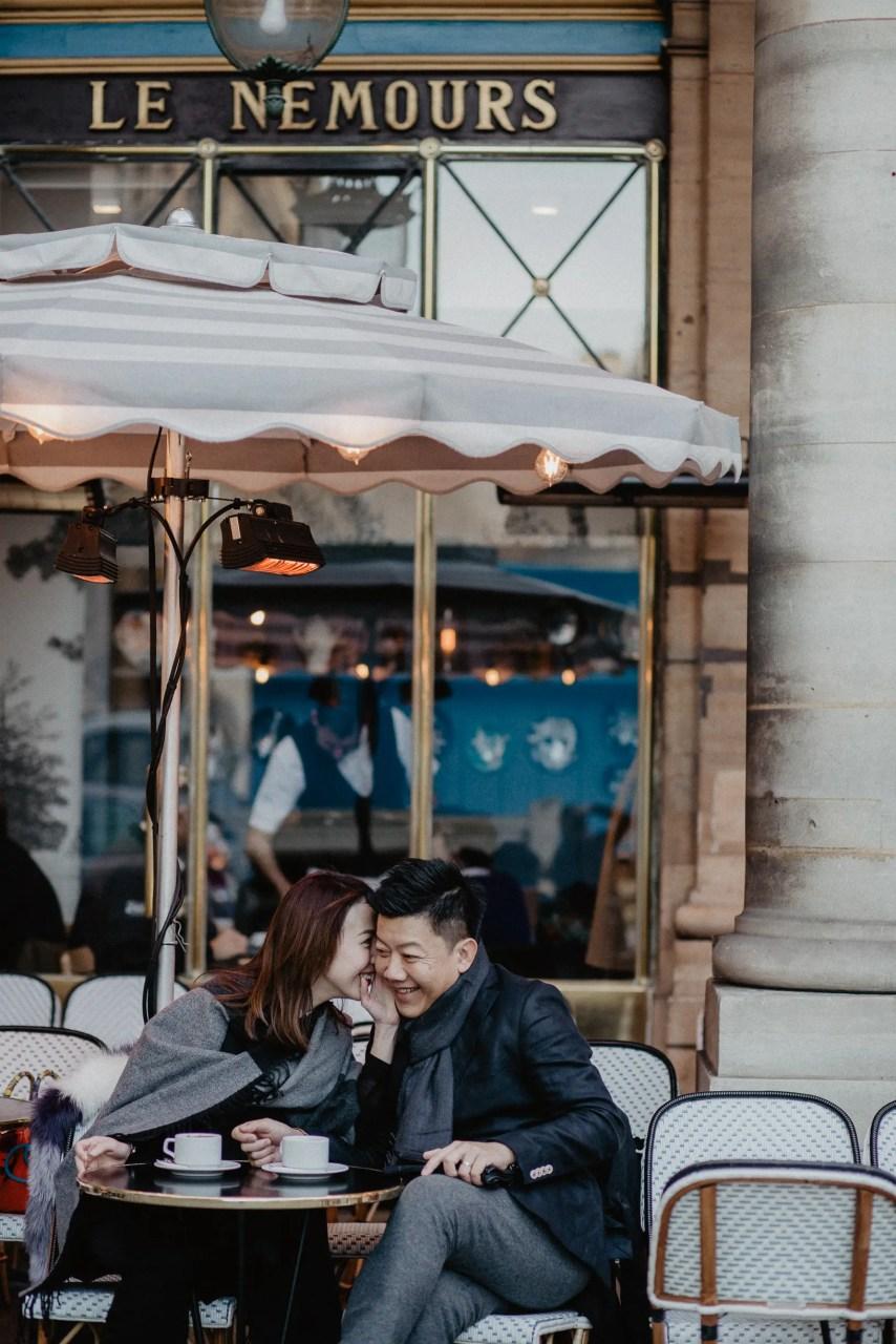 3Q1A0174 Paris in winter Weddings & Couples  chụp ảnh paris Couple Photography in Paris couple sunrise photo eiffel tower elopement photography paris engagement photography pre wedding paris singapore photographer paris vietnamese photographer paris Wedding Photographer in Paris winter couple photo paris winter paris winter wonderland paris