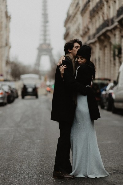 3Q1A1930 Loving from a long distance Weddings & Couples  Couple Photography in Paris eiffel tower elopement photography paris engagement photography feature italian couple italian photographer paris long distance relationship paris portrait paris