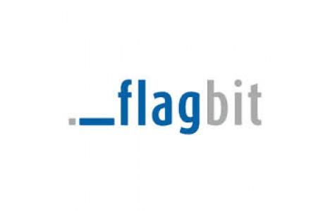 Flagbit Change Attribute Set Magento Extension by Flagbit