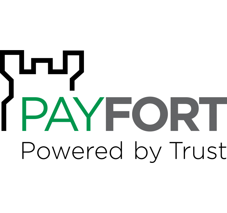 Payfort Payment Gateway Magento Extension by ShopGo