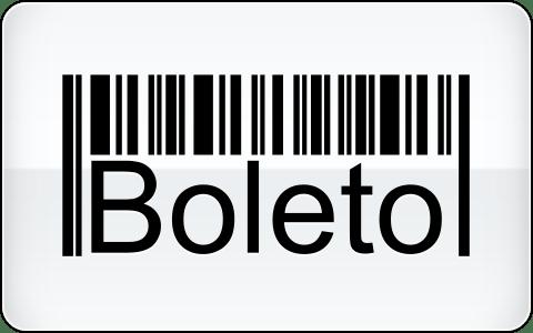 Boleto Bancario Com Segunda Via Magento Extension by Eric