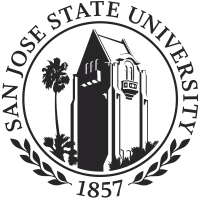 San Jose State University • Free Online Courses and MOOCs