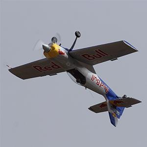 aeroshowpromo