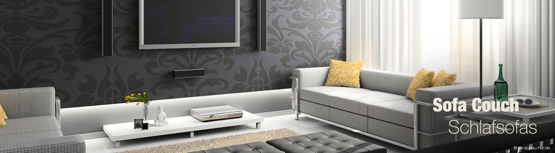 sofa munchen couch da schau her de