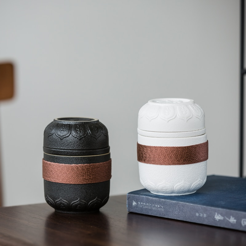 japan ceramic tea mugs