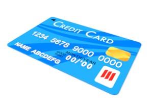 自転車保険(個人賠償責任保険)はJCBのトッピング日常生活賠償プランか楽天カードの追加補償プラン