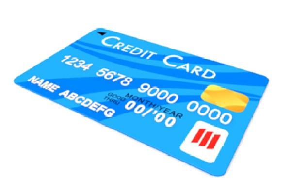 杉村太蔵も持つアメックスのブラックカード。取得の条件や年会費は?