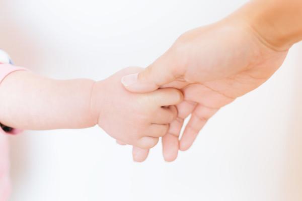 卒乳・断乳の方法・進め方・メリット。その後の子供の変化やケア等