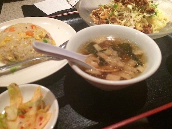 故郷味(ふるさとあじ)