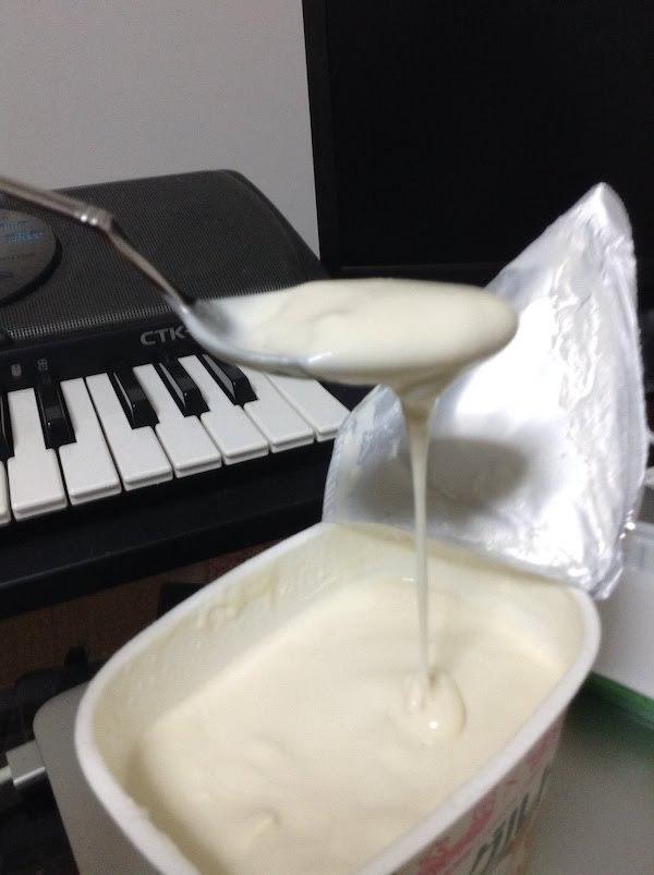 豆乳グルトの味・食感・おすすめの食べ方・レシピ等