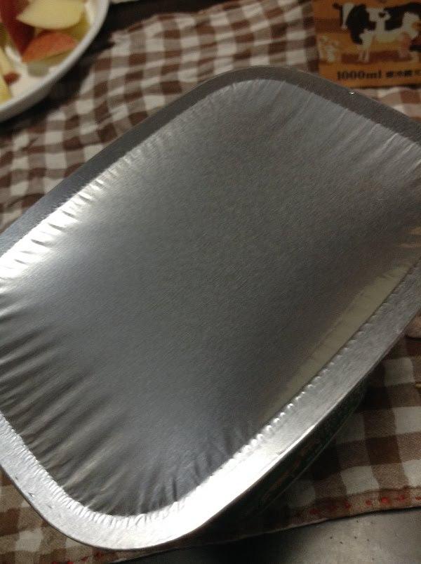 ヤツレンの信州八ヶ岳高原ジャージーヨーグルト400gの味、食感等の感想