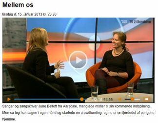 tv2-b 14012013