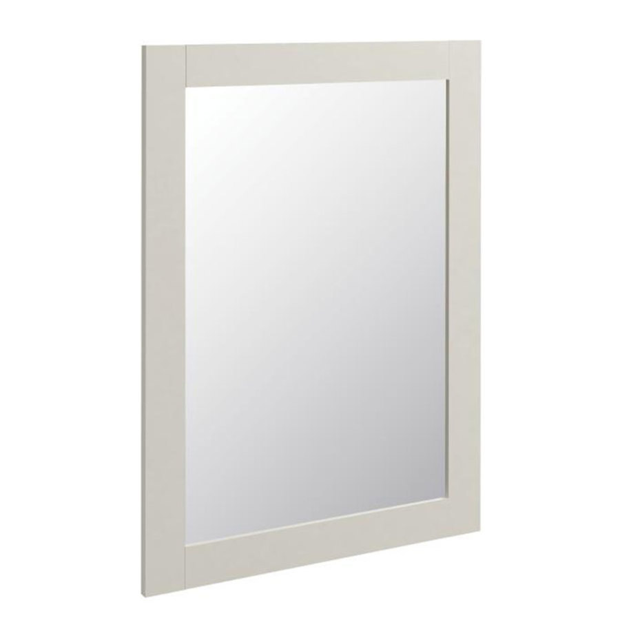 Diamond Freshfit Conley Bathroom Mirror Lowe S Canada