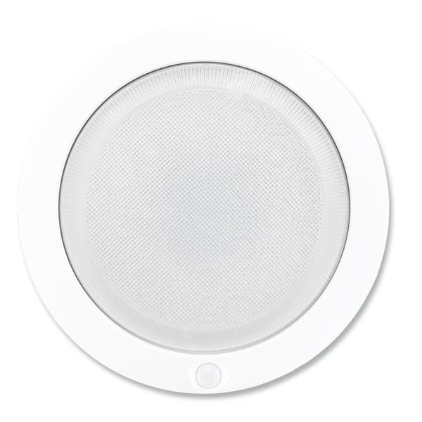 good earth lighting rechargeable usb led lighting 7 0 in battery puck under cabinet light