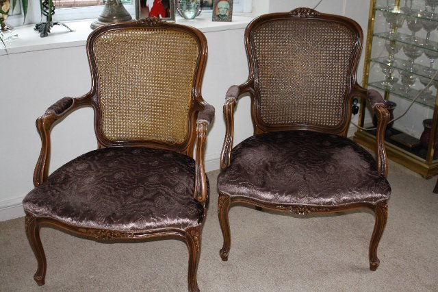 bergere chairs for sale leather office chair antique collectors period furniture buy and sell oversized a pair