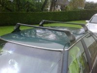 Ski Rack for sale in UK | 108 second hand Ski Racks