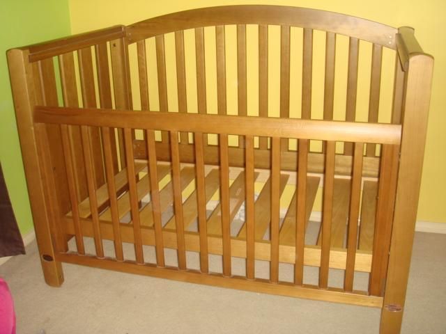 boori country collection madison 3 in 1 cot bed sofa 2 seater l shaped beds second hand cots and bedding buy sell preloved forever the dimensions are cm length 144 5 width 84 depth 110 is perfect as a single toddler or cute your