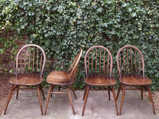 ercol chair design numbers best exercise ball buying guide preloved furniture uk chairs
