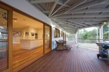 Queenslander Home Design