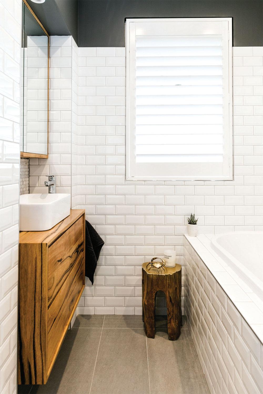 Bathroom Designs 2017 Australia
