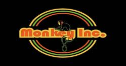 [prix 2017] Monkey Incorporation