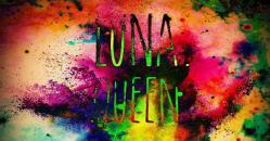 [prix 2017] Luna Queen