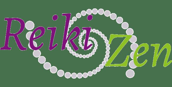 Reiki Zen - Formation Reiki d'Espace Création Zen