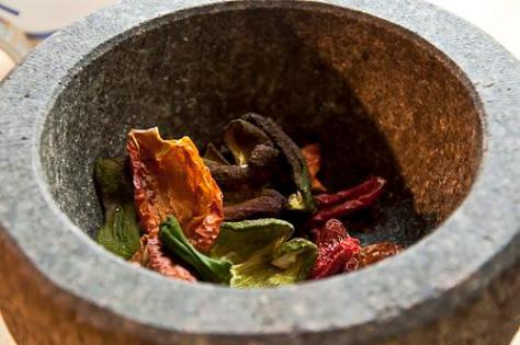 Суп пюре овощной_DSC_1264