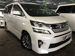 harga all new vellfire 2017 fitur grand veloz 1.3 carsifu car news reviews previews classifieds price guides toyota 2 4 golden eye