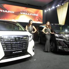 All New Alphard Vs Vellfire Grand Avanza Veloz 2017 Toyota And 2016 Launched Carsifu Toyo1 The