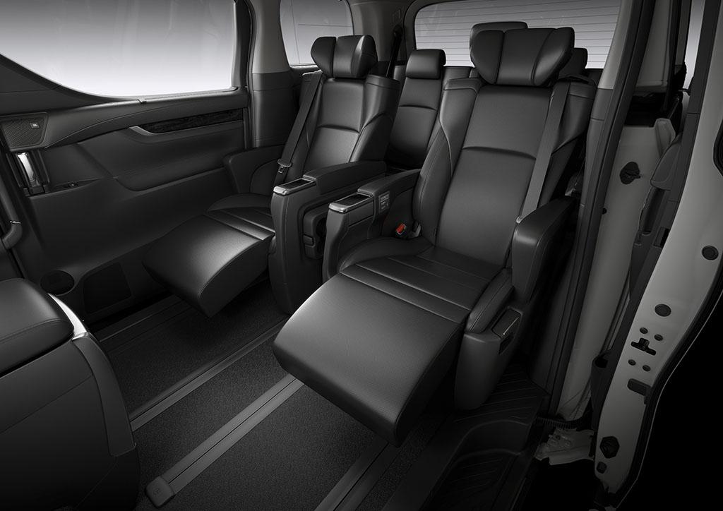 interior all new alphard 2018 grand avanza vs great xenia toyota and vellfire upgraded carsifu 16
