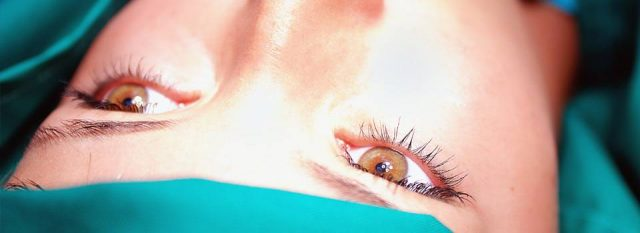 Contact Lenses for the Hard-to-Fit Patients | Bay Bloor Optometry | Casey Tepperman