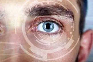 Wondering How Much Cataract Surgery Costs? We've Got The ...