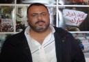 """يكمل عامين الجلسة المقبلة: الجنايات تجدد حبس محامي الغلابة محمد رمضان 45 يوما في قضية """"السترات الصفراء"""""""