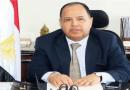 فيديو   وزير المالية: مليون مصري فقدوا وظائفهم بسبب كورونا.. ولن نرفع شرائح الضرائب على القطاع الخاص