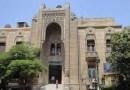 الأطباء تتضامن مع لبنان بعد انفجار بيروت: سنتواصل مع جميع الجهات المختصة لبحث أوجه الدعم الممكن