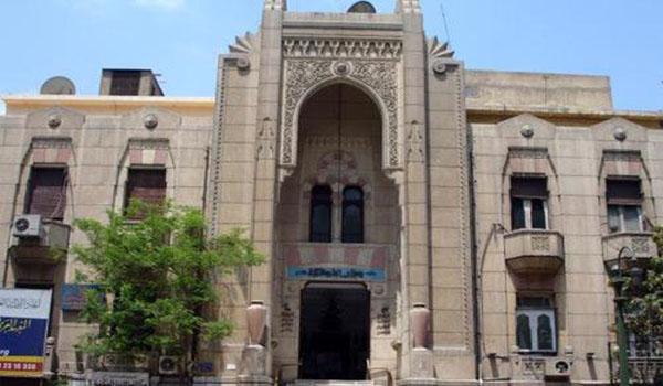 محمد ومجدي وعلي.. 3 أطباء جدد يرحلون بكورونا.. وعضو بمجلس الأطباء: ارتفاع الوفيات بالفيروس لـ153 طبيبًا (قائمة شرف)